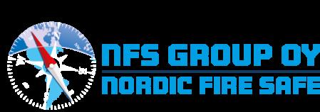 NFS Group